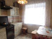 Продажа квартиры, Рязань, Горроща, Купить квартиру в Рязани по недорогой цене, ID объекта - 321027991 - Фото 3