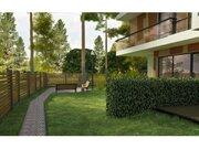Продажа квартиры, Купить квартиру Юрмала, Латвия по недорогой цене, ID объекта - 313154342 - Фото 3