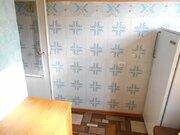 Продается 1-комнатная квартира, ул. Суворова, Купить квартиру в Пензе по недорогой цене, ID объекта - 322540554 - Фото 8