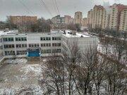 Продажа квартиры, Электросталь, Ул. Ялагина - Фото 5