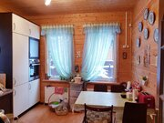 """Дачный жилой дом 106,9 кв.м. СНТ """"Ромашка""""-97 - Фото 4"""