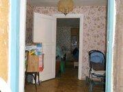 Часть дома в поселке Красный Куст Судогодского района, Продажа домов и коттеджей в Судогодском районе, ID объекта - 502080071 - Фото 3