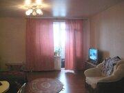 1 комнатная квартира, ул. 50 лет влксм, 13 к 1, Продажа квартир в Тюмени, ID объекта - 325786536 - Фото 4