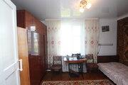 Продам дом в с.Памятное - Фото 5