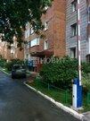Продажа квартиры, Новосибирск, Ул. Каменская - Фото 4