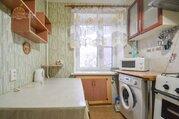 1-комн. квартира, Аренда квартир в Ставрополе, ID объекта - 333115748 - Фото 7
