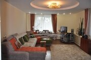 Продажа квартиры, Ижевск, Улица Имени Барышникова