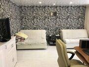 Продажа четырехкомнатной квартиры на Орловской улице, 32 в Кирове