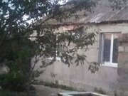 Продам дом Владиславовка. Феодосия - Фото 5