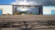 Продажа имущественного комплекса Рязанский проспект, д.4ас2, Продажа производственных помещений в Москве, ID объекта - 900293299 - Фото 15