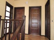 7 899 000 Руб., Красивый дом под ключ в Юго-Западном районе, Продажа домов и коттеджей в Белгороде, ID объекта - 501898809 - Фото 5