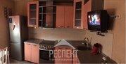 Продажа квартиры, Железнодорожный, Балашиха г. о, Ул. Главная