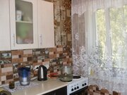 Продажа квартир ул. Леонова