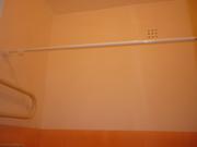 700 000 Руб., 1 комн. кв-ра, Купить квартиру в Кинешме по недорогой цене, ID объекта - 319791930 - Фото 12