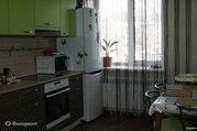 Квартира 2-комнатная Саратов, Заводской р-н, ул Пионерская 1-я - Фото 2