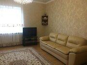 Дом п. Пашковский, ул. Седина, 120кв.м, 5,5с - Фото 2