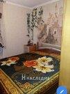 Продается 3-к квартира Буденновская, Купить квартиру в Новочеркасске, ID объекта - 329305480 - Фото 2