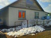 Продажа дома, Кемерово