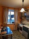 2 комнатная квартира в Селятино. Общая площадь 50,9 кв.м, жилая 30 кв - Фото 1