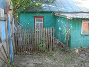 Дом в селе Забужевка - Фото 4