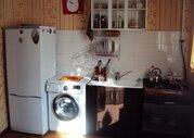 Продажа дома, Борисовка, Борисовский район, Зеленая 31 - Фото 3