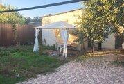 Продается дом г Краснодар, ул Отрадная, д 107