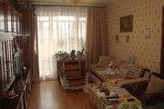 Продам 1-комнатную квартиру, Купить квартиру в Смоленске по недорогой цене, ID объекта - 318245269 - Фото 3