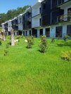 Продажа квартиры, Сочи, Ул. Мамайский Перевал - Фото 1