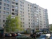 Продажа квартир ул. Гоголя, д.36