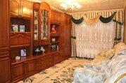 Продажа квартиры, Боровиково, Красносельский район, Ул. Новая - Фото 1