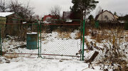 Продажа участка, Разметелево, Всеволожский район - Фото 2