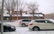 Помещение 56 м2 перекресток Ленина и Гагарина - Фото 4