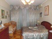 32 000 000 Руб., Продается квартира, Купить квартиру в Москве по недорогой цене, ID объекта - 303692127 - Фото 44