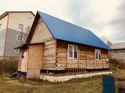 Продажа коттеджей ул. Ленина