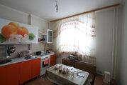 1-комн. квартира с ремонтом в новом доме Воскресенск, пер.Юбилейный, 8 - Фото 5