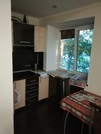 Продам 1-комн. квартиру студию в районе Нефтегазового Университета - Фото 1