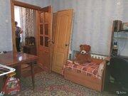 Продам 3-к квартиру в центре Серпухова (Подольская, 105) 3млн - Фото 4