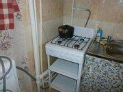 Сдам 1 комнатная квартира ул.Фучика 16, Аренда квартир в Пятигорске, ID объекта - 310072524 - Фото 14