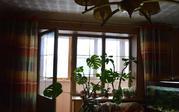 Продается 3х-комнатная квартира г.Наро-Фоминск - Фото 1