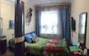 Продажа квартиры, Вологда, Ул. Ананьинская - Фото 1