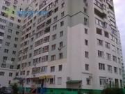 3 050 000 Руб., Двухкомнатная квартира, Продажа квартир в Белгороде, ID объекта - 322588909 - Фото 1