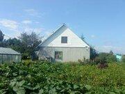Продаётся хороший дом, Продажа домов и коттеджей Казимирово, Руднянский район, ID объекта - 501430360 - Фото 5