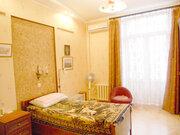Продаем трехкомнатную квартиру на Первомайской. Мебель. Техника - Фото 4