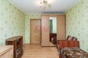 Квартира, пр-кт. Комсомольский, д.109 - Фото 4