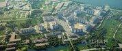Продаю2комнатнуюквартиру, Томск, улица Береговая, 3