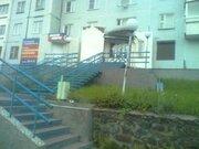 Продажа офиса, Усть-Илимск, Мира пр-кт.