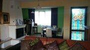 Шикарный дом вблизи моря, Продажа домов и коттеджей в Астане, ID объекта - 502324432 - Фото 1