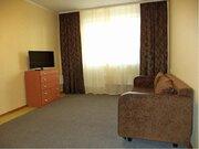 Квартира в центре Нижневартовска - гостиница Север