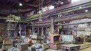 Производственно-складской цех 7000 кв.м в Иваново - Фото 4