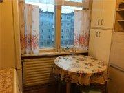 Бенгальская 18, Купить квартиру в Перми по недорогой цене, ID объекта - 322805674 - Фото 2